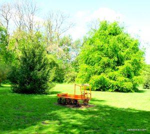 Birchfields_Park_20160514 (21)