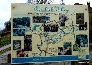 Daisy_Nook_country_park_20160319 (2)