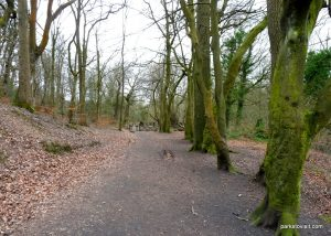 Daisy_Nook_country_park_20160319 (29)