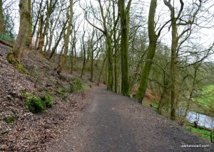 Daisy_Nook_country_park_20160319 (32)