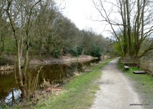 Daisy_Nook_country_park_20160319 (34)