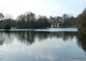Heaton_park_20160313 (42)
