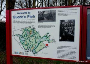 Queens_park_Bolton_20160227 (1)