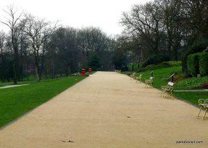 Queens_park_Bolton_20160227 (33)