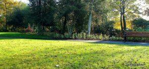 Stamford_park_Ashton_under_Lyne_20151102 (21)
