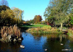 Stamford_park_Ashton_under_Lyne_20151102 (3)
