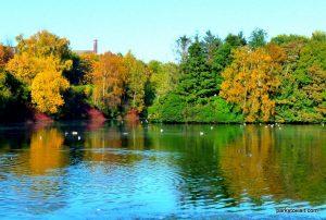 Stamford_park_Ashton_under_Lyne_20151102 (7)