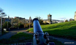Calton Hill_Edinburgh_112017 (1)