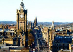 Calton Hill_Edinburgh_112017 (10)