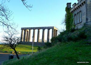 Calton Hill_Edinburgh_112017 (11)