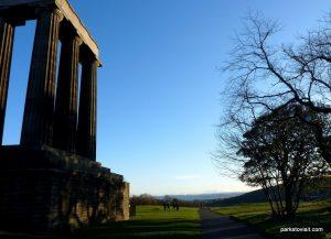 Calton Hill_Edinburgh_112017 (12)