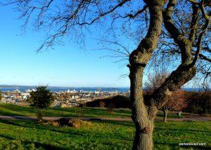 Calton Hill_Edinburgh_112017 (13)