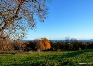 Calton Hill_Edinburgh_112017 (14)