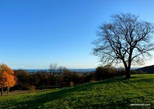 Calton Hill_Edinburgh_112017 (15)