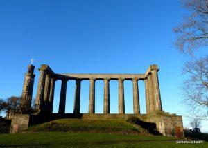 Calton Hill_Edinburgh_112017 (16)