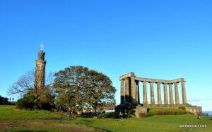 Calton Hill_Edinburgh_112017 (18)
