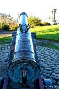 Calton Hill_Edinburgh_112017 (19)