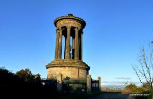Calton Hill_Edinburgh_112017 (3)