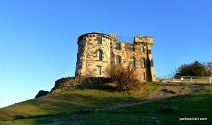Calton Hill_Edinburgh_112017 (4)