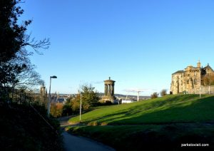 Calton Hill_Edinburgh_112017 (5)