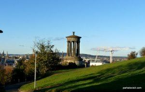 Calton Hill_Edinburgh_112017 (6)