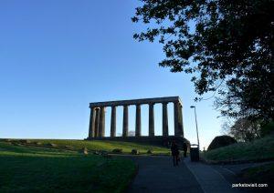 Calton Hill_Edinburgh_112017 (7)