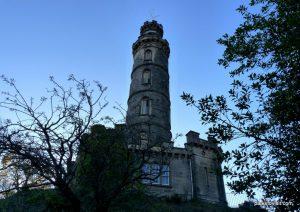 Calton Hill_Edinburgh_112017 (8)