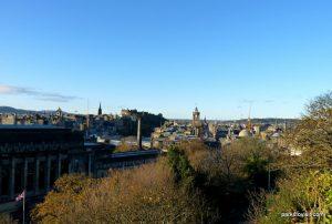 Calton Hill_Edinburgh_112017 (9)