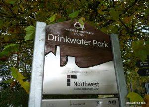 Drinkwater_park_Bury_20161022 (1)