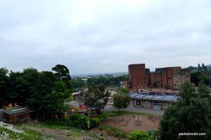 Dudley Zoo_062018 (1)