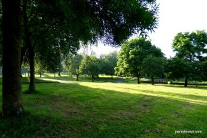Dudley_Priory Park_062018 (13)