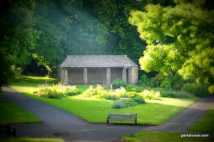 Dudley_Priory Park_062018 (17)