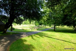 Dudley_Priory Park_062018 (2)