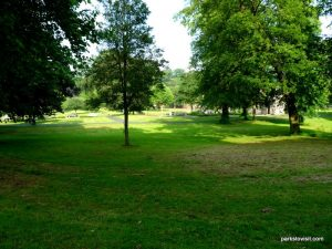 Dudley_Priory Park_062018 (20)
