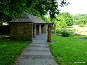 Dudley_Priory Park_062018 (24)
