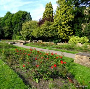 Dudley_Priory Park_062018 (3)