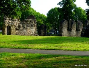 Dudley_Priory Park_062018 (34)