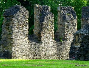 Dudley_Priory Park_062018 (35)