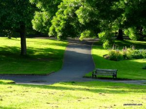 Dudley_Priory Park_062018 (36)