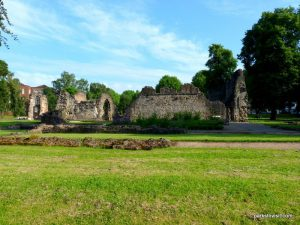Dudley_Priory Park_062018 (37)