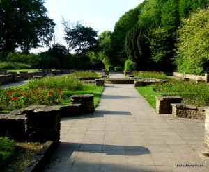 Dudley_Priory Park_062018 (38)