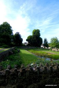 Dudley_Priory Park_062018 (6)