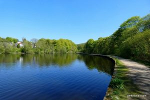 Etherow_Country_park_Stockport_052018 (57)