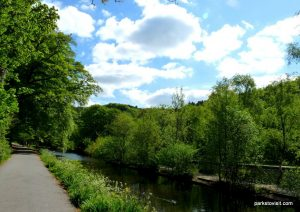 Etherow_Country_park_Stockport_20160515 (10)