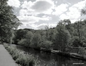 Etherow_Country_park_Stockport_20160515 (11)