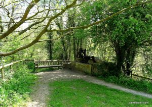 Etherow_Country_park_Stockport_20160515 (22)