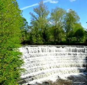 Etherow_Country_park_Stockport_20160515 (23)