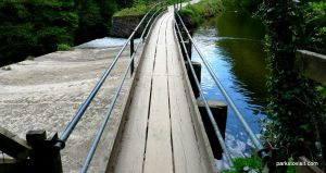 Etherow_Country_park_Stockport_20160515 (37)