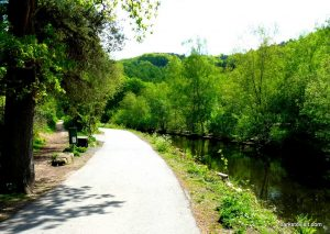 Etherow_Country_park_Stockport_20160515 (9)