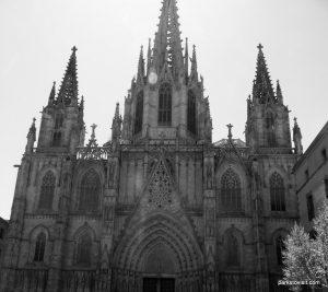 Metropolitan Cathedral Basilica of Barcelona_062017 (1)